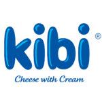 Kibi Logo