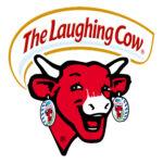 La Vache Qui Rit Logo