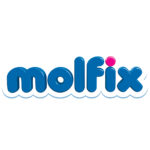 Molfix Logo