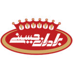 Hosseini Brothers Logo
