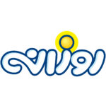 Rouzaneh Logo