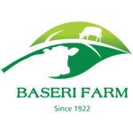 Baseri Farm Logo