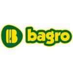Bagro Logo