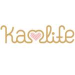 Kamlife Logo