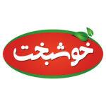 khoshbakht Logo