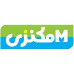 Makenzi Logo