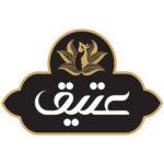 Ateeq Logo