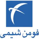Fouman Chimie Logo