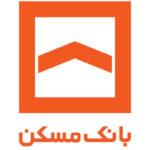Maskan Bank Logo