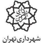 Shahrdari Logo