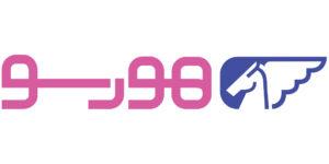Hoorsoo Logo