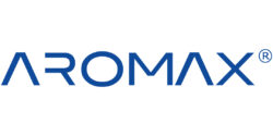 Aromax Logo