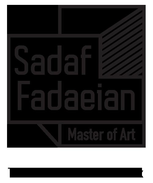 Sadaf Fadaeian